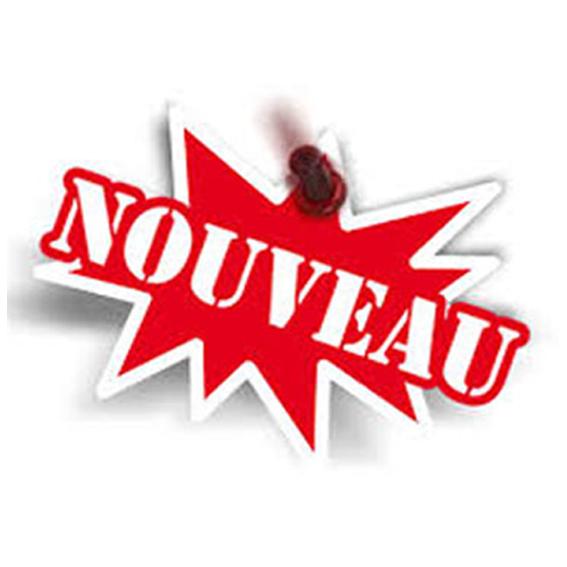 nouveau4.png