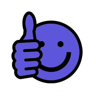 smiley-bleu.png